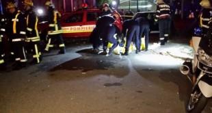 explozie_urmata_de_incendiu_club_colectiv_bucuresti_2_46994100