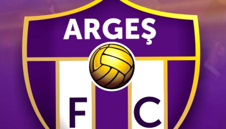 FC ARGEȘ ADUNĂ DARURI PENTRU COPII