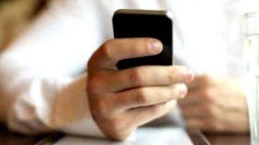 DE ASTĂZI! O NOUĂ REȚEA DE TELEFONIE MOBILĂ