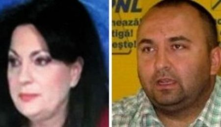 MARILENA BARAȚĂ, INVITATA LUI SOFIANU LA TV