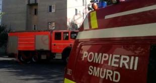POMPIERI-SI-SMURD-IN-TRIVALE-2