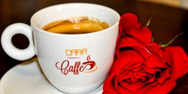CARA CAFFE PITESTI