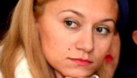 UPDATE: GEORGIANA DRĂGHICI, CONDAMNATĂ