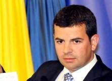 CONSTANTIN: GUVERNUL CIOLOȘ, PRAF ȘI PULBERE LA BANI EUROPENI