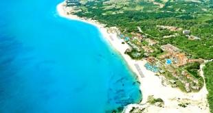DONARIS TOURS GRECIA 1