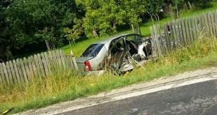 ACCIDENT MORARESTI FOST FACEBOOK INFO TRAFIC PITESTI