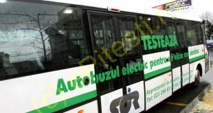 AUTOBUZ-ELECTRIC-IN-PITESTI-3