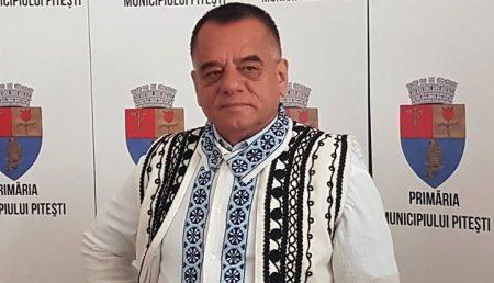 PITEȘTENI REVOLTAȚI. CORNEL IONICĂ, FĂCUT PRAF