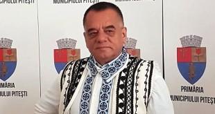PRIMARUL IONICĂ, ȘEDINȚĂ FOTO ÎN IE