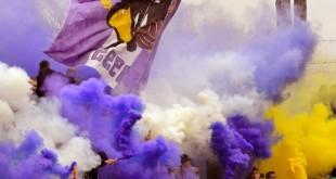 FC ARGES