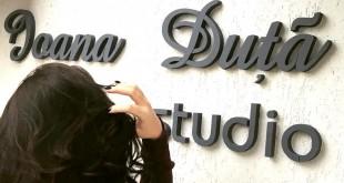 IOANA DUTA STUDIO