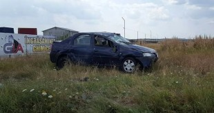ACCIDENT FOTO FACEBOOK INFO TRAFIC PITESTI