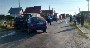 ACCIDENT MIOVENI 1