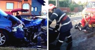 ACCIDENT MIOVENI