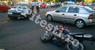 ACCIDENT MOTOCICLETA2