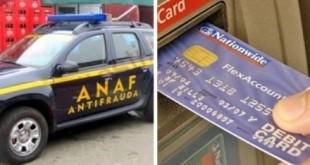 ANAF CARD