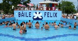 DONARIS TOURS BAILE FELIX 1
