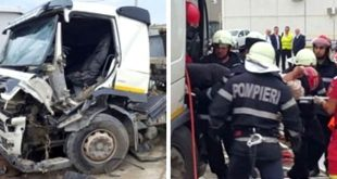 ACCIDENT MARACINENI 1
