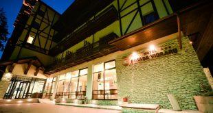 HOTELUL POSADA 1
