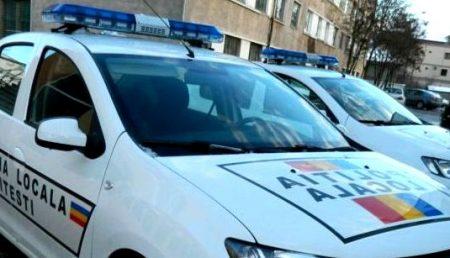 SCANDALOS! UN POLIȚIST LOCAL S-A RĂSTIT LA UN ȘOFER BOLNAV