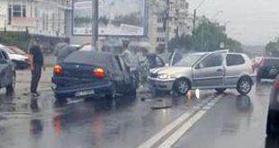 accident-foto-facebook-info-trafic-pitesti
