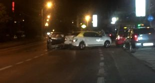 accident-foto-facebook-info-trafic-pitesti