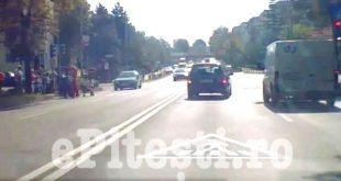 auto-semafor