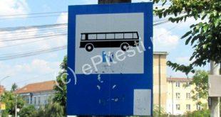 autobuz-statie-pitesti