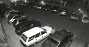 furt-auto-razboieni-foto-facebook