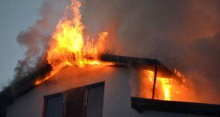 incendiu-foto-codlea-info-ro