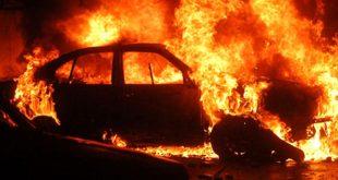 incendiu-masina-foto-botosaneanul-ro