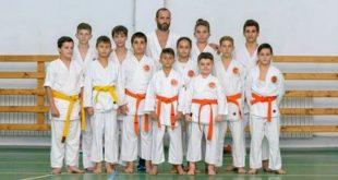 karate-cs-dacia-mioveni