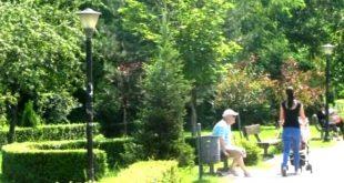 parcul-tineretului-reparat-4