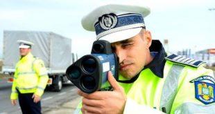politia-pistol-radar-foto-gandul-info_