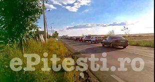 trafic_albota
