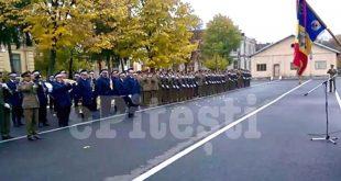 armata-scoala-militara-basarab-i-pitesti