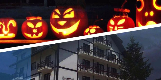 cabana-cumpana-halloween-3