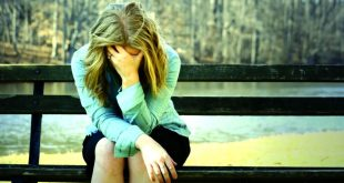 depresie-foto-bzv-ro