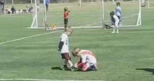 fotbal-copii-digi-sport