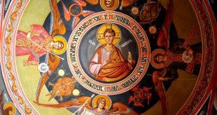 manastirea-robaia-foto-obiectiv-ortodox