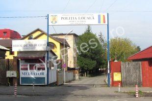 politia-locala-pitesti-1