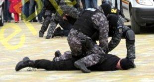 politia-ziua-politiei-pitesti-110