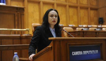 Proiect PSD: Vouchere de vacanță și pentru angajații din mediul privat!