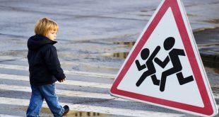 copii-strada-trecere
