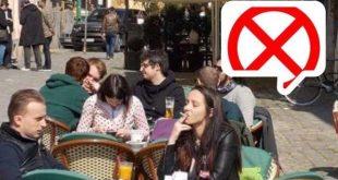 fumatori-interzis
