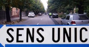 sens-unic-strada-livezilor
