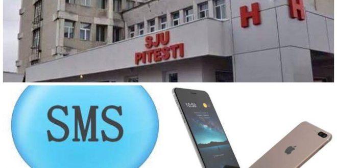 spital-sms-telefon