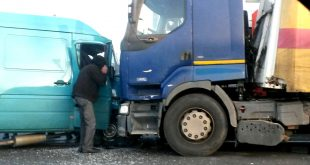 accident-bascov-foto-facebook-info-trafic-pitesti