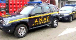 anaf-auto