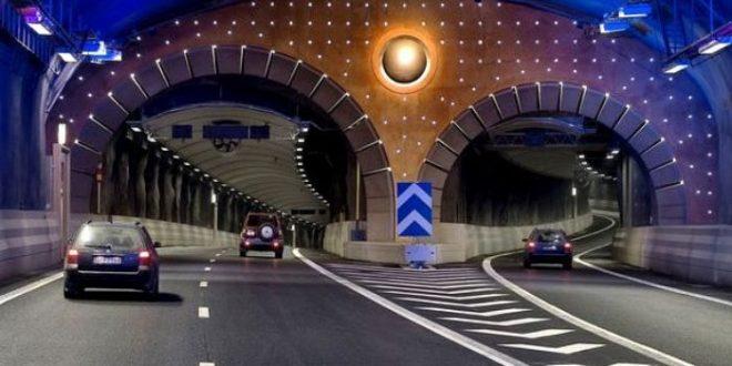autostrada-tuneluri-rutiere-foto-automarket-ro_